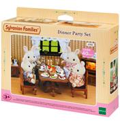 Dinner Party Set