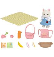 Nursery Picnic Set