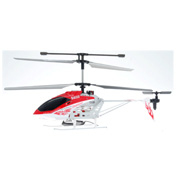 Syma S032G Midi Helicopter with Autogyro