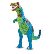 T-Rex Plush