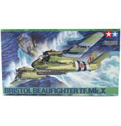 Tamiya Bristol Beaufighter TF.Mk.X Model Set…