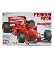 Ferrari F310B (Scale 1:20)