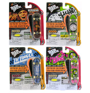 Tech Deck Single 96mm Finger Board ZIPZINGER