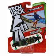 Tech Deck Longboards
