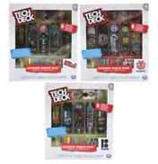 Sk8Shop Bonus Pack