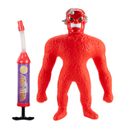 "The Original Vac-Man 14"" Figure"