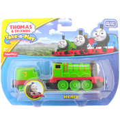 Thomas & Friends Take-n-Play Medium James