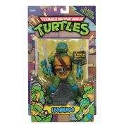 Teenage Mutant Ninja Turtles Classic Figure-…