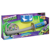 Teenage Mutant Ninja Turtles Ninja Combat Gear-…