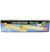 Ascending Track