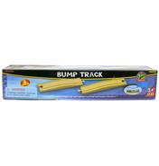 Bump Track