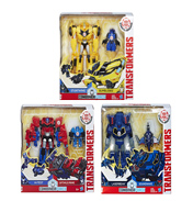 Transformers Combiner Force Action Combiner…