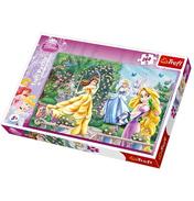 260 Piece Disney Puzzle