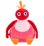 Toodloo Jumbo Soft Toy