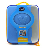 Vtech Innotab Carry Case (BLUE)