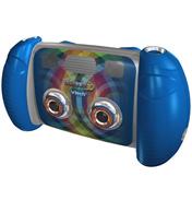 Kidizoom 3D Camera