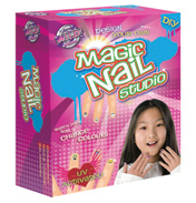 Magic Nail Studio
