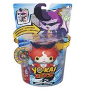 Yo-Kai Watch Converting Character Figure JIBANYAN