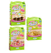 Yummy Nummies Bakery Treats COOKIE CREATIONS MAKER