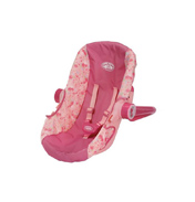 Baby Annabell Comfort Seat